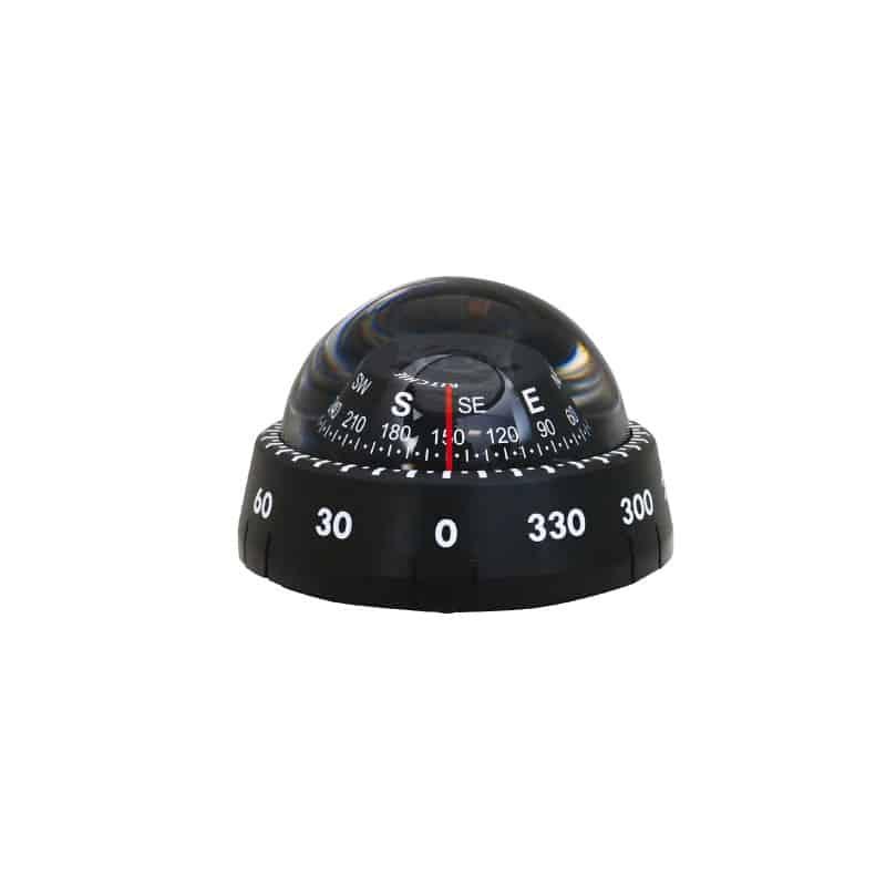 Compass Kayaker Xp-99 Black