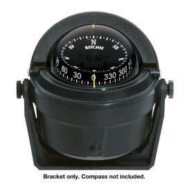 Bracket Compass  Voyager