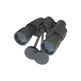 Binoculars 7X50
