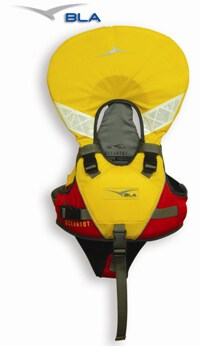 Pfd1 Oceantot Infant Xxs