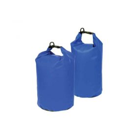 Bag Waterproof Blue 750X300mm 40L