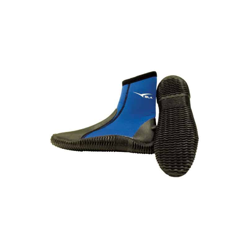 Boot Wetsuit With Zip Xxxl Pr