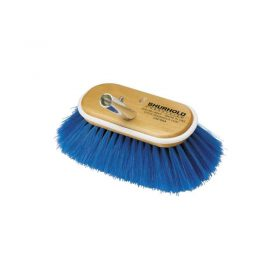Shurhold Brush Extra Soft Bl Nylon 150mm