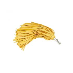 Shurhold Chamois Mop Synthetic