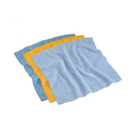 Shurhold Towels Microfibre Pack Of 3