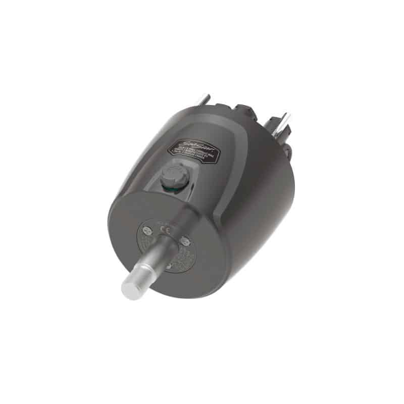 Helm Hyd Front Mnt 1.7 Hh5271