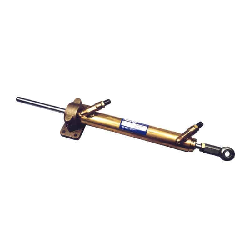 Cylinder Capilano Ba200-7Tmc Hc5357