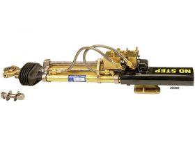 Cylinder Pwr Steer 9 Hc5801-2