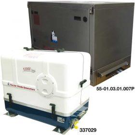 337025 280x280 - Control Unit Ke6A 12V