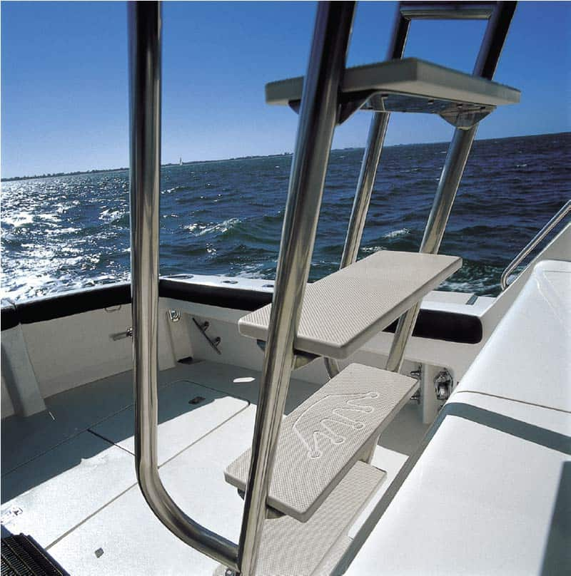 King Starboard As 1/2 White/White 54X96
