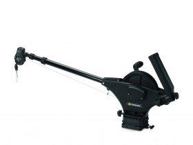 Down Rigger Cannon Uni-Trol 10 Metrc Stx