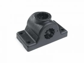 Side/Deck Mount  394480/394481
