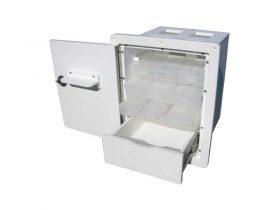Cupboard Lge Kstb 1 Drw 4 Tackle 365X448