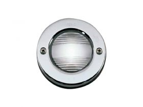 401440 Perko Stern Light - Round