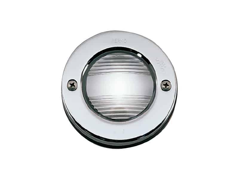 Light Stern Vert/Flsh Mnt Round