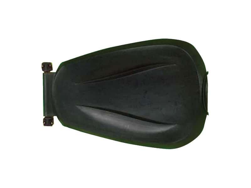 Hatch Kit  Vapour 10