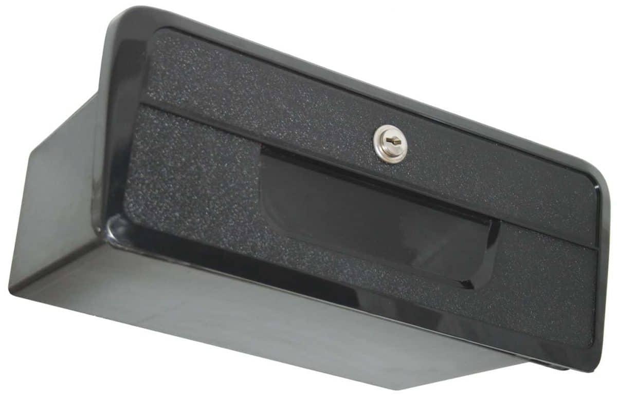Glove Box - Standard