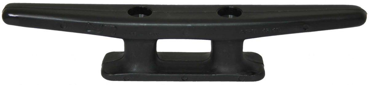 Nylon Cleat 180mm Black