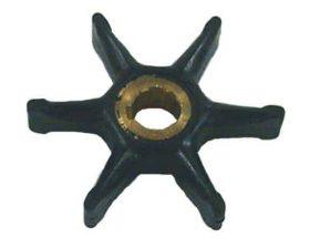 Sierra Impeller Evinrude/Johnson 375638 / 775518
