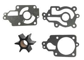 3251 280x200 - Sierra Impeller Repair Kit Chrysler/Force
