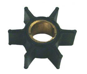 Impeller Evinrude/Johnson 390286