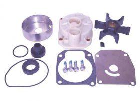 3453 280x203 - Sierra Water Pump Kit Johnson/Evinrude 387326