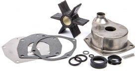 3570 280x144 - Sierra Water Pump Kit Mercury/Mariner