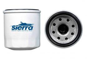 7911 1 280x191 - Sierra Oil Filter Honda/Yamaha BF25 BF30 BF40 BF50 5GH-133440