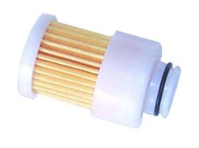 Sierra Fuel Filter Mercury
