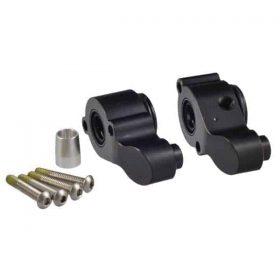 Baystar HP4600 Seal Kit