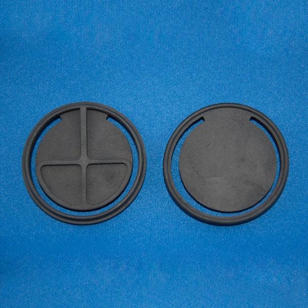 Compac-50-inlet-valve