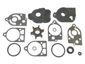 S18-3324 Sierra Mercury Water Pump Kit