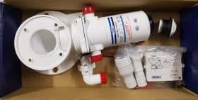 TMC-Electic-Toilet-Conversion-Kit