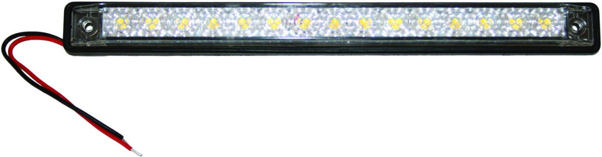 Strip Led lights 15 12 Volt