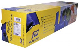 Water Tank Plastimo Box