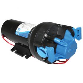 "hotshot 60 washdown kit 12v no hose 82605 0092 280x280 - Jabsco ""Hotshot"" 6.0 Deckwash Pump 12 Volt 82605-0092 J20-152 70 PSI"