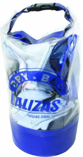 Lalizas Atlantic Series Dry Bags