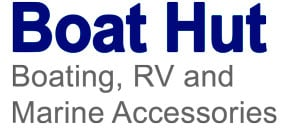 Boat Parts and Marine Accessories - Boat Hut