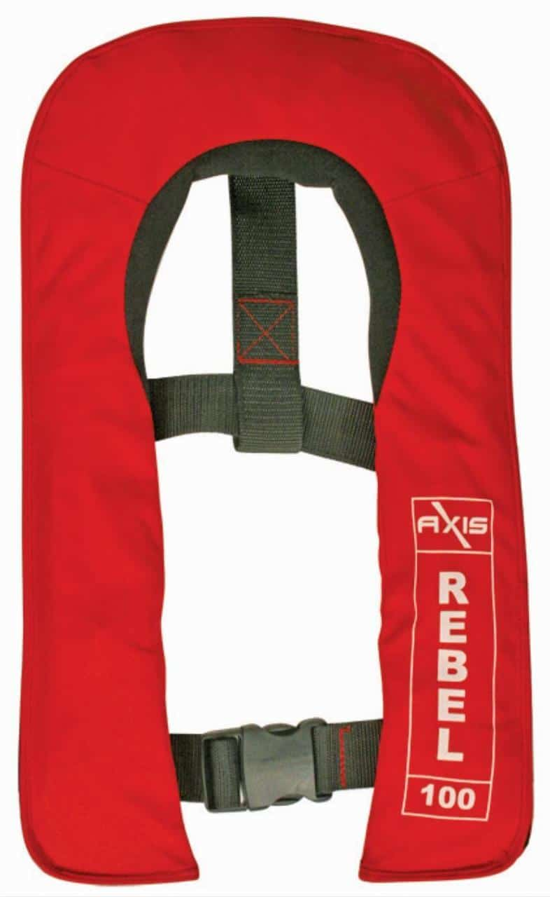 INFLATABLE-APPROVED-REBEL-100-PFD-JUNIOR-MANUAL-INFLATION-RWB7340