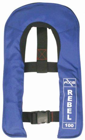 inflatable-approved-rebel-100-pfd-junior-manual-inflation-RWB7341