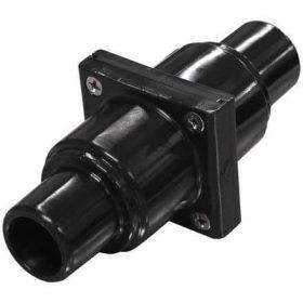 213702224 1 280x280 - 3M Scotch-Brite Extra Heavy Duty Pot 'n Pan Handler 88 89mm X 127mm