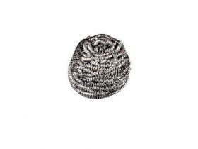 117947440 1 280x210 - 3M Scotch-Brite Stainless Steel Scrubber 84 - 50 gram balls 70007000311