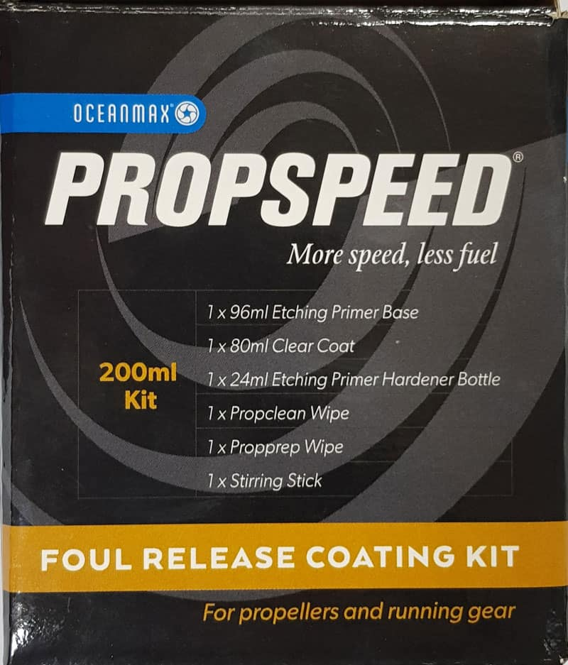 Propspeed-200ml-Kit-DIY-Packaging