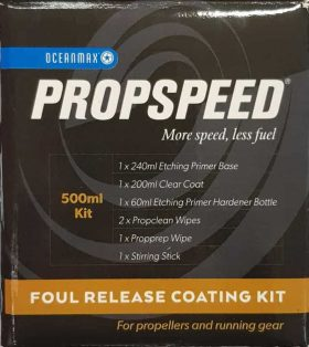 Propspeed-500ml-Kit-DIY-Packaging