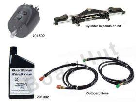 Seastar-Steering-Kit-Bulkhead-Hose