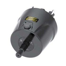 baystar-front-helm-pump