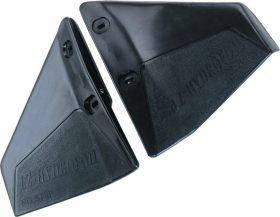 Hydrofoil Lalizas 50 HP+ Gull Wing Plastic