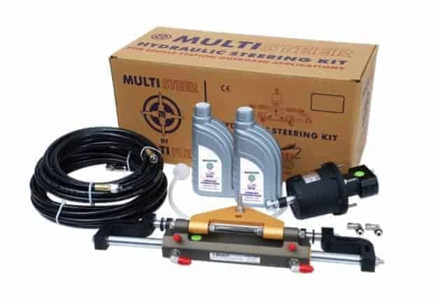 multiflex-packaged-outboard-hydraulic-system-up-to 115HP