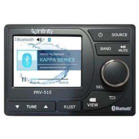 infinity-marine-colour-digital-media-receiver-kapp PRV515 117364