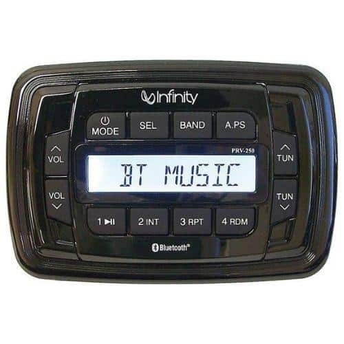 infinity-marine-digital-media-receiver-prv250 117356